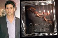 Mohit Raina ecstatic as Mahadev completes 750 episodes