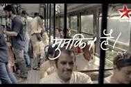 The new teaser of Satyamev Jayate 3