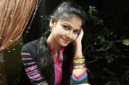 Anjali Priya