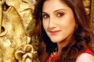 Adita Wahi