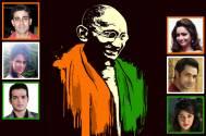 We need a change: If Mahatma Gandhi was alive today