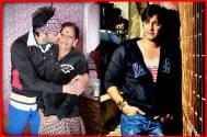 Rajev and Rakesh Paul