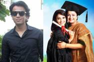 Abhijeet Sawant's 'Pia Basanti Re' confusion busted