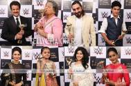 13th Indian Telly Awards: Complete List of Winners