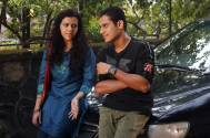 Kunal Thakkur and Rashi Mal