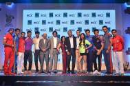 Box Cricket League (BCL)