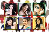 TV actresses give tips to STYLE IT UP this Diwali