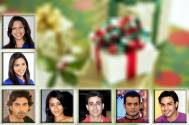 Stars and their 'lovely' Diwali gifts
