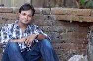 Producer Siddharth Kumar Tewary