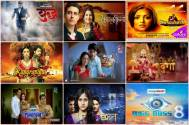 Why TV Soaps Are Here To Stay