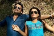Amit Dolawat and Rashmi Gupta