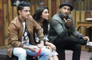 Kill Dill cast on Bigg Boss 8