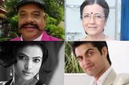 Firdaus Mevawalla, Nayan Bhatt, Sonal Parihar and Kunal Bakshi