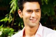 Bhanu Uday