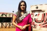 Megha Gupta
