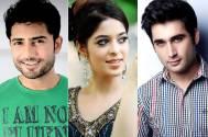 Rehaan Roy, Vikas Grover and Garima Jain