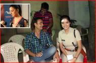 Shashi-Sumeet Productions