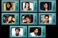 International Television Day