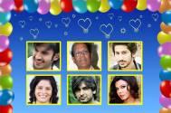 Ajay Chaudhary, Virendra Saxena, Nupur Alankar, Manish Gandhi, Rahul Sharma, Rakhi Sawant