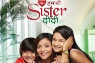 Hamari Sister Didi