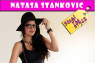 Natasa Stankovic