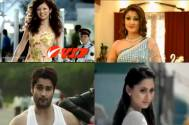 Weird Ads of TV celebs