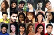 TV Celebs talk about AIDS awareness in India
