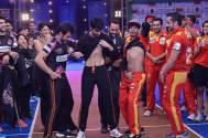 Karan v/s Karan: Battle of six packs on BCL