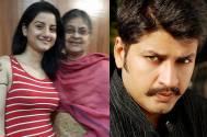 Anjali Abrol, Sulbha Arya and Peeyush Suhaney