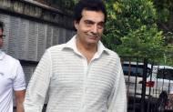 Producer Dheeraj Kumar
