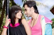 Daljeet and Shaleen Bhanot