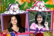 Smita Singh and Anjali Abrol