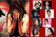 Remembering Nirbhaya: TV Celebs Express Their Feelings