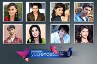 TV Celebs Select Their Favourite Reality Show of 2014