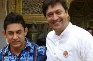 Sachin Parikh excited to be a part of PK