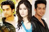 Sonal Handa, Swati Semwal and Fahad Ali
