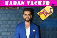 Karan Tacker