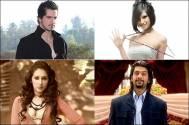 Danish Bhatt, Gurpreet Bedi, Samiksha Singh, Ali Hassan