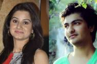 Anjali Abrol and Vikram Soni