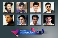 TV actors pick their favourite Hot Bod (Female) of 2014