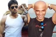 Abhaas Mehta replaces Rajesh Khera
