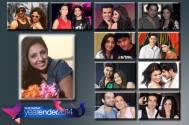 Prediction: Top 10 TV jodis who can get married in 2015