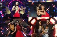 New Year Dhamaka on Zee TV
