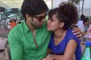 Sneha Gupta and Ankit Patidar