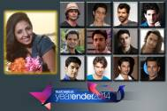 Prediction: What 2015 holds for Top TV Celebs (Male)
