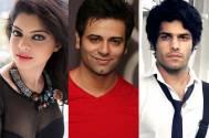 Sneha Wagh, Karan Goddwani, Mrinal Dutt