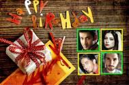 Macedon Dmello, Kanan Malhotra, Pooja Singh, Varun Toorkey
