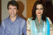 Sooraj Thapar and Seema Kapoor