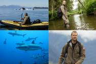 Animal Planet to air Mystery Of The Lost Islands