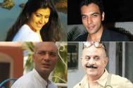 Ankita Bhargava, Chaitanya Chaudhary, Amit Behl, Deepak Qazir